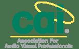 CAI-logo